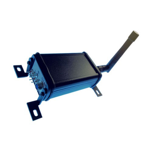 TransitHound Mobile Phone Detector with Omni-Directional Antenna - G8LMW Consulting