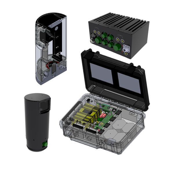 LMW Electronics Product Support - G8LMW Consulting
