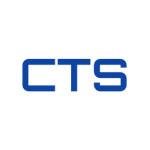 Cornelese Technical Systems Logo