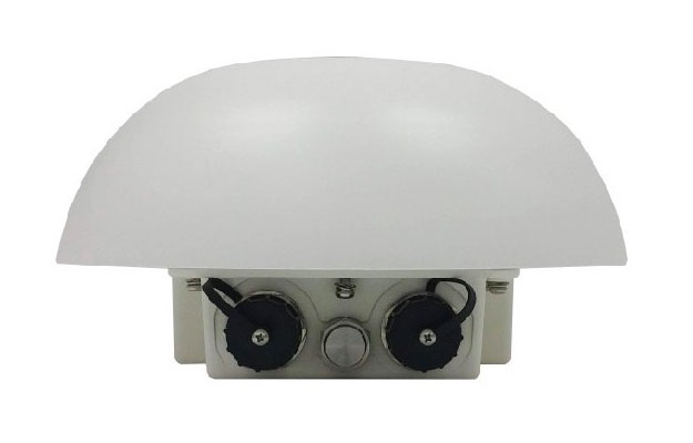 Pepwave MAX HD2 Dome - External - G8LMW Consulting